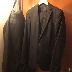 ASOS Slim fit Men's suit